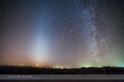 Alan-Dyer-Zodiacal-Light-a-Milky-Way_1423548407_lg