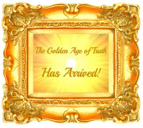 golden truth